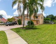 43 Anchor Unit 43, Indian Harbour Beach image
