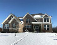 5889 Chartwell  Drive, Bargersville image