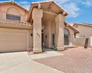 602 E Hearne Way, Gilbert image