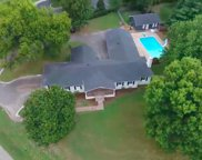 1221 Old Hickory Blvd, Brentwood image