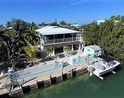 845 Gulf Drive, Summerland image