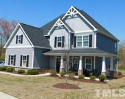 8728 Coyote Melon Drive, Angier image