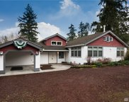 19001 Broadway Ave, Snohomish image
