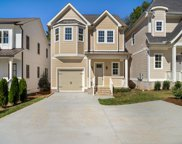 1808 Warfield Dr, Nashville image