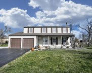 2398 Barstone Court, Grove City image