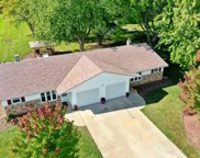 1151 Rockwell Road, Green Bay image