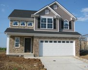 2780 Our Tibbs Trail, Lexington image