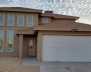 14202 Rattler Point  Drive, El Paso image