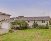 749 Livingston Bay Shore Dr, Camano Island image