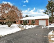 3 Mary Ave, Montville Twp. image
