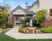 28050 Fox Hollow Dr, Hayward image