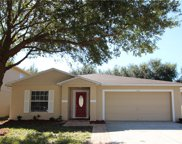 13948 Jacobson Drive, Odessa image