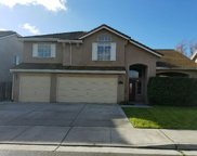 1421 Panorama Dr, Hollister image