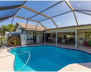 110 NE 9th PL, Cape Coral image