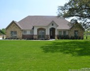 356 Double Gate Rd, Castroville image