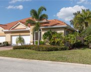 5732 Kensington LOOP, Fort Myers image