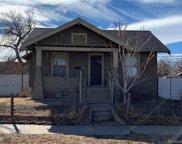 1228 E 6th Street, Pueblo image