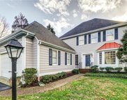 12108 Kershaw Place, Glen Allen image