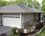 2505 Skyblue Court, White Bear Lake image