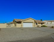 3771 Monterey Dr, Lake Havasu City image