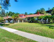 16038 Youngwood Drive, Whittier image