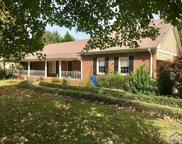 112 Summerplace Dr, Winterville image