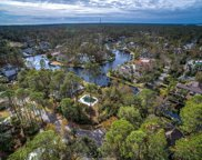 15 Bridgetown Road, Hilton Head Island image