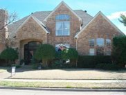3428 Terry Drive, Plano image