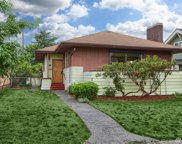2347 46th Ave SW, Seattle image