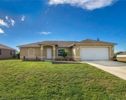 1830 NW 15th TER, Cape Coral image