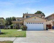 225     Cinnamon Oak Avenue, Ventura image