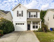 10828 Farmville Road, Raleigh image
