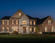 20761 Dunhill, Northville image