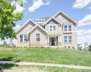 7228 Glenview Farm  Drive, West Chester image