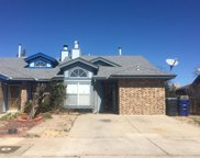 5221 Chuckwagon Trail NW, Albuquerque image