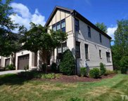 1333 Queensferry Road, Cary image