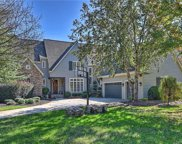 14549  Floral Hall Drive, Charlotte image
