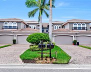9310 Triana Ter Unit 263, Fort Myers image