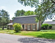 709 Mount Gilead Rd., Murrells Inlet image