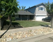 3353 Hilary Dr, San Jose image