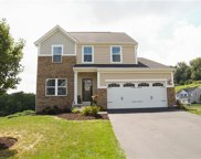 2040 Blackberry Lane, Middlesex Twp image