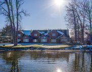 10440 Squaw Point Road Unit #3, East Gull Lake image