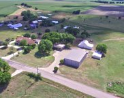 5700 County Road 101, Taylor image