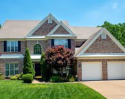 221 Newton Nook, Brentwood image