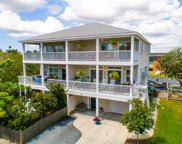 411 N Channel Drive Unit #B, Wrightsville Beach image