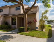 2639 Nw 42nd Ave Unit #2639, Coconut Creek image