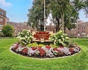 445 Gramatan  Avenue Unit #FA2, Mount Vernon image