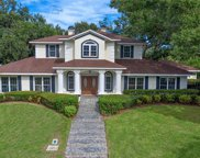 2452 Channing Circle, Clearwater image