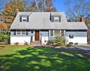 3 Westbrook  Lane, Smithtown image