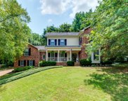 1613 Ash Grove Court, Franklin image